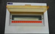 pz30配电箱的六大特点