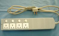 红黑电源隔离插座的原理?#22270;?#26684;介绍