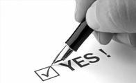 如何选择装修公司?选择装修公司注意事项是什么?