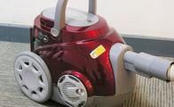 蒸汽吸尘器好不好用?
