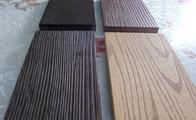 木纹水泥板价格和特性