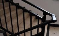 pvc楼梯扶手价格和安装步骤