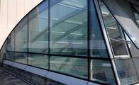 玻璃隔热涂料的优点是什么?