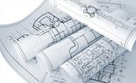 建筑图纸和施工图纸怎么看