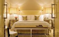 卧室床头壁<font color=#FF0000>灯</font>风水有哪些?