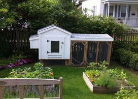 12张别墅园林设计景观,自建房都比不过!