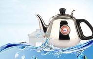 电水壶生锈处理方法和使用注意事项