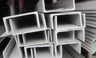 槽鋼是什么,槽鋼抗彎強度的計算方法
