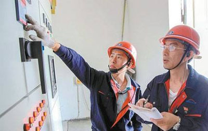 水电工岗位职责介绍
