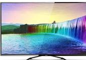 触摸屏电视机如何?如何辨别液晶电视机好坏?