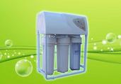家用直饮水机工作原理?#22270;?#29992;直饮水机优势
