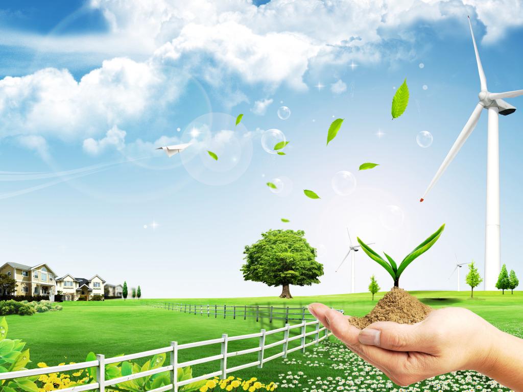 绿色环保生活,韩师傅家居板材