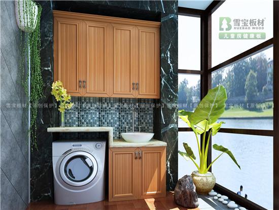 老木匠论装修2017年免漆生态板十大品牌环保板材看这些