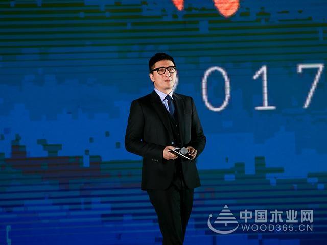 千人共襄盛举,引爆杭州——大王椰品牌战略发布会圆满落幕