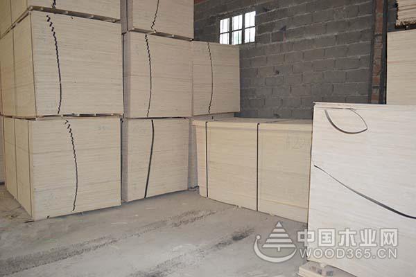 开创发展新局面,旭象木业与中国木业网达成合作