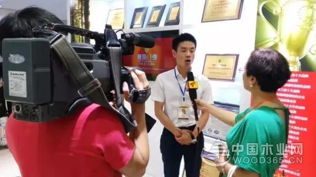 2017年广州建博会顺利闭幕,德国百强完美收官!