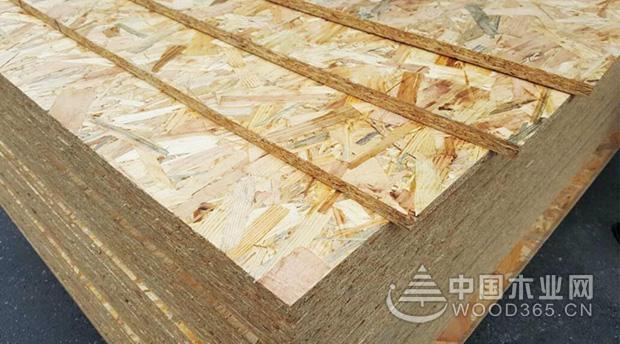 常用于房屋屋面的盖板,木结构房的框架,地板,房屋的地窖等.