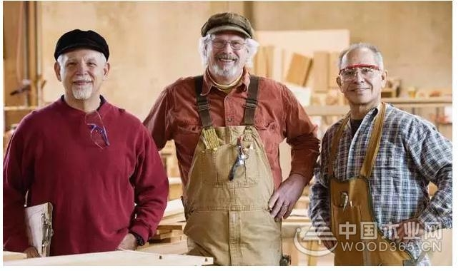 三层实木诠释北欧风情,复古与时尚共存的优雅艺术!