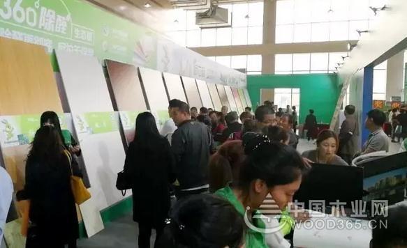 金九装修季 兔宝宝环保行强势来袭!