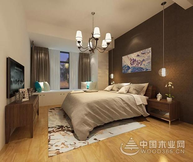 声达净醛抗菌功能型地板给您一个安心的家!
