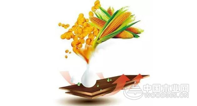 兔宝宝地板展示中国品牌魅力,让世界爱上中国造