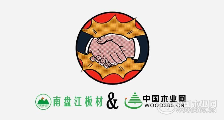 品牌发展驶入快车道,南盘江与尊宝娱乐战略联盟形成