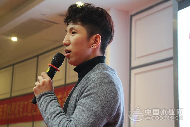 久木尊宝娱乐·江西省首届工匠之家成立发布会圆满成功!