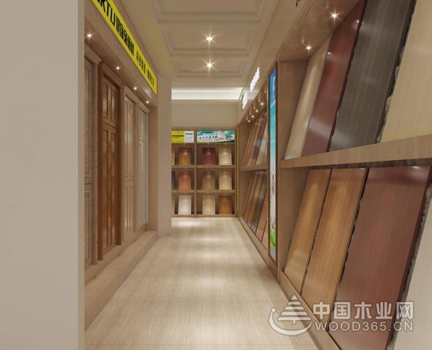 健康兔湖南运营中心乔迁新址 迎来发展新契机