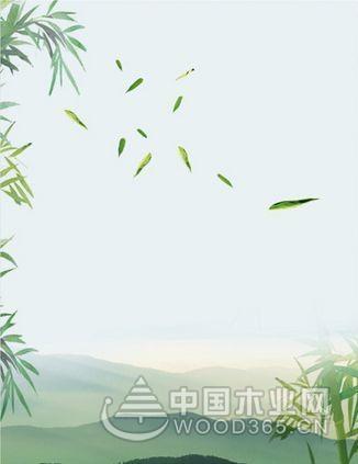 兔宝宝木门亮相北京木门展,3月已来,只待你来!