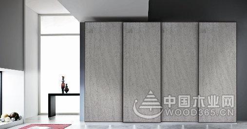 """伟业牌板材""""极简""""新品发布会暨总经销招商会隆重召开"""