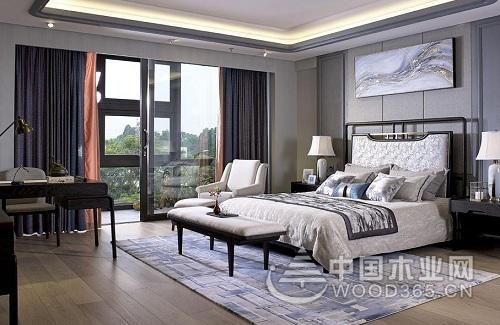 """大境華:""""現代中式"""" 中國人自己的生活方式"""
