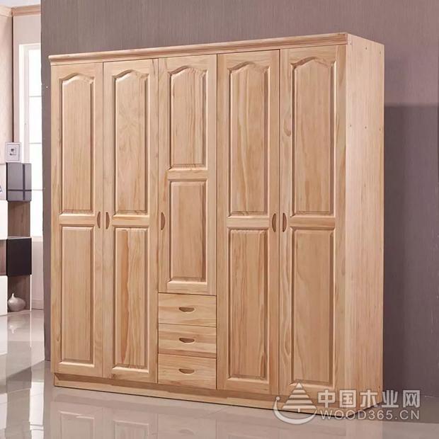 象道板材:成品柜&定制柜该如何选择?