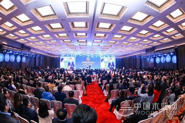 千山澳门金沙app应邀参加2018首届《中国质量品牌先锋论坛》并入围中国最具匠心品牌