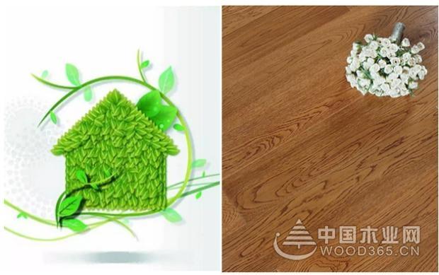 声达金沙送彩金的网站|8大优势,声达实木地热锁扣金沙送彩金的网站品质与时尚兼备