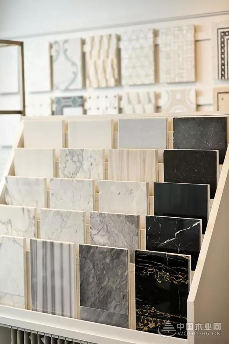 2019,普瑞特将助力装饰单板成为家居主流产品!