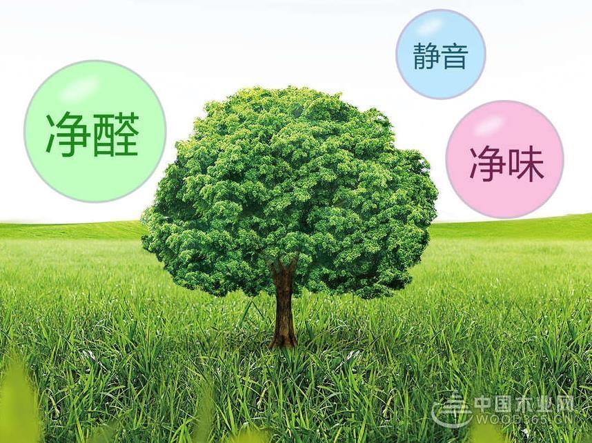 内提素质 外树形象|汇绿地板争做行业榜样力量