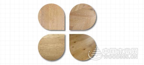 声达地板|选对木地板,成就你的生活美