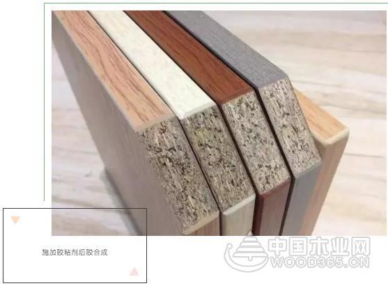 声达全屋定制:实木多层板和实木颗粒板相比,究竟好在哪里?