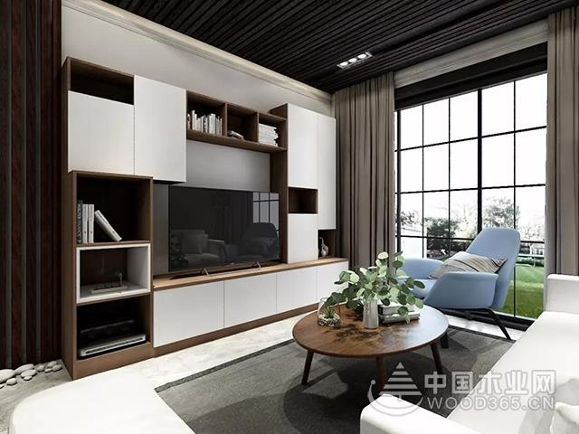 益家居| 全屋定制如何选择板材?