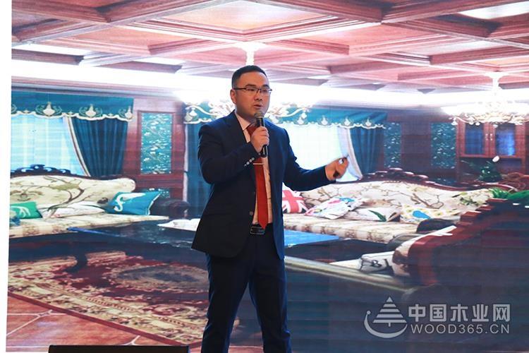 欢乐熊2019-2020经销商年会成功举行 终端运营支招让经销系统士气空前