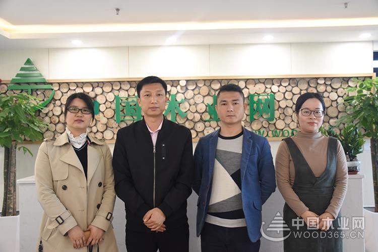 共创共赢 红崀山开户送彩金与中国开户送彩金网达成战略合作