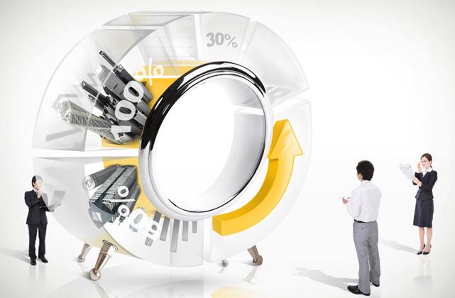 流程管理的概念就是为客户创造价值