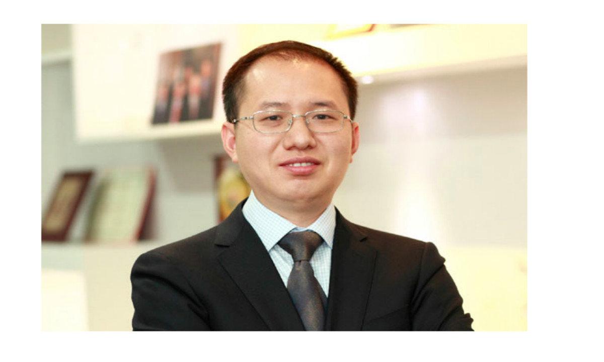葡萄创投联合创始人王鑫:唯有学习成长最快