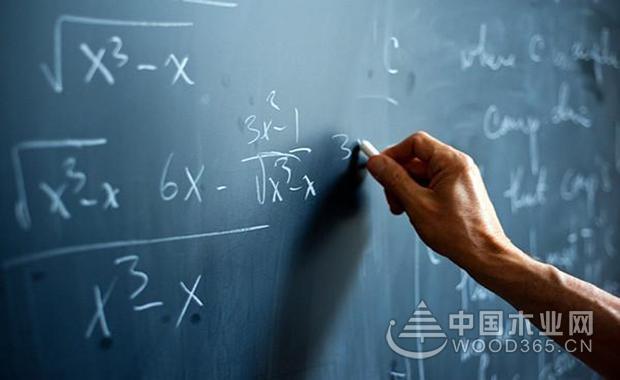借鉴聪明人的知识,可以获得双倍智慧