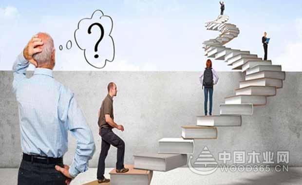 管理遇到人情,该如何处理?