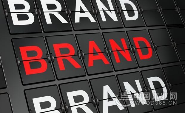 讲好品牌故事,做好品牌营销