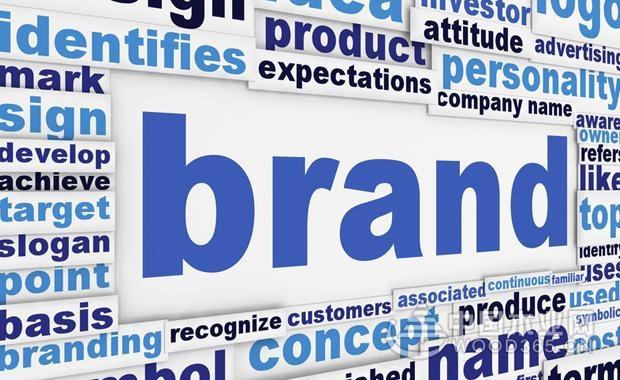 树立品牌价值,突破销售瓶颈