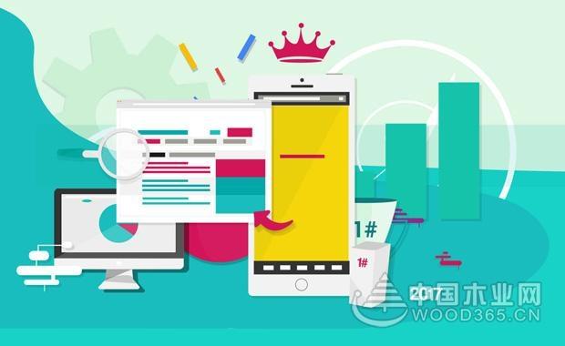 文章质量影响网站建设优化