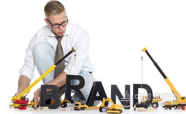 品牌口号的5种层级