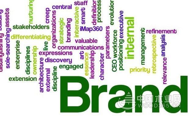 从国外品牌营销问题认识未来品牌经营